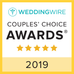 Soundsational DJ Entertainment Receives Distinction in the 11th Annual WeddingWire Couples' Choice A