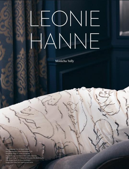 LEONIE HANNE X ARCADIA.png
