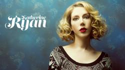 Katherine Ryan Telegraph