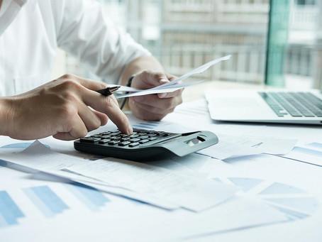 108年度營利事業所得稅結算申報注意事項