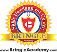 Bringle logo Registered.png