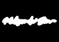 Melisande_logo białe.png