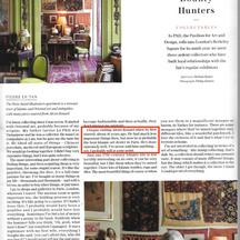 Telegraph automne 2015 - Alexis Renard.p