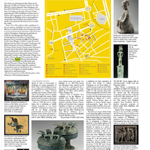 Asian Art, Mai 2014 - Alexis Renard.png