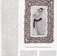 Gazette Drouot 12 février 2010