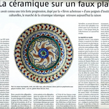 Journal des Arts - 7 au 20:09:12 - Alexi