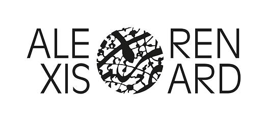 alexis_renard_logo