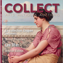 Collect, Juin 2014 - Alexis Renard.png