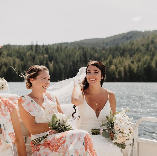 destination-bride-sunshine-coast-bc-wedd