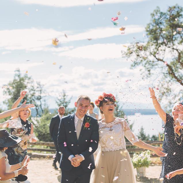 destination-bride-galiano-hair-makeup-ar