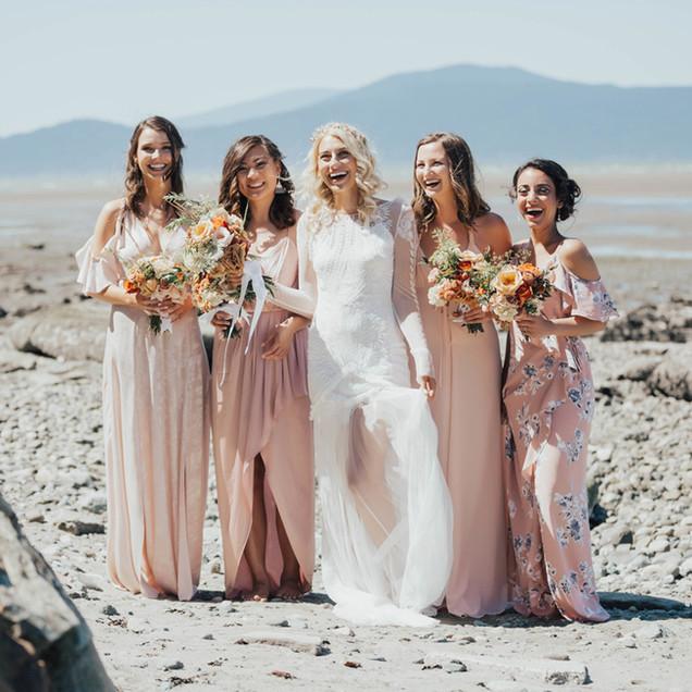 bridal-party-hair-makeup-artist-wedding-
