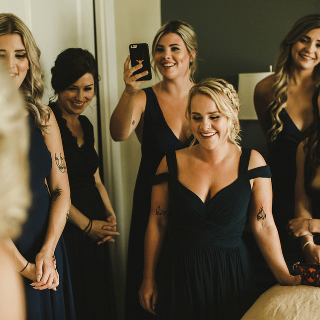 bridal-party-wedding-hair-makeup-artist-