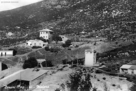 Miniera S'Ortu Becciu