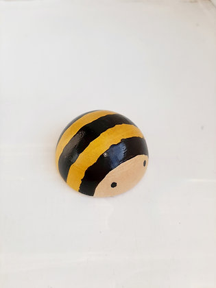 Bumble Bee (each)