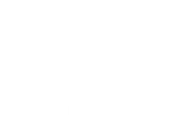 Cup Solutions Logo WHITE.png