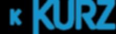 Kurz  Property Management logo-01.png