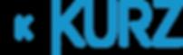 Kurz Enterprises logo-01.png