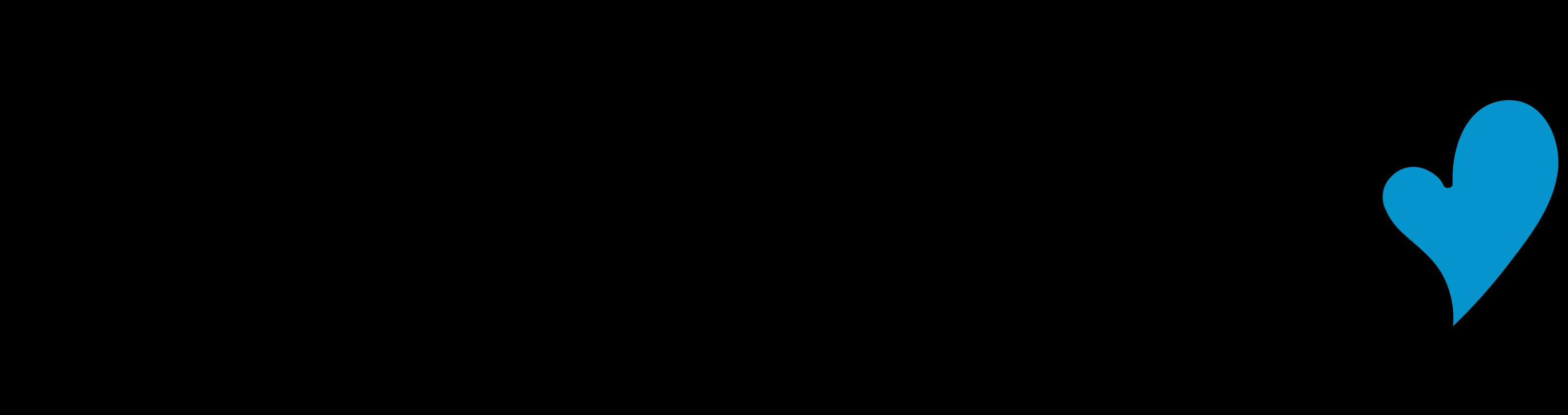 kurz kares logo