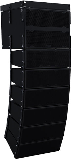 PRO AUDIO Rental Oklahoma City