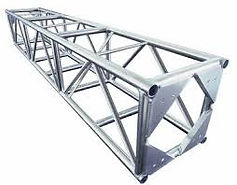Oklahoma City Truss Rental