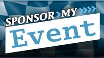 Get More Sponsors for you Event!