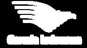 logo corporate putih-28.png