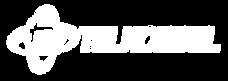 logo corporate putih-46.png