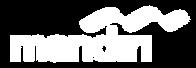 logo corporate putih-19.png