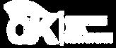 logo corporate putih-24.png