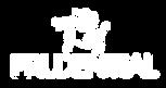 logo corporate putih-26.png