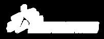 logo corporate putih-53.png