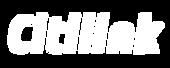logo corporate putih-48.png