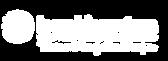 logo corporate putih-51.png