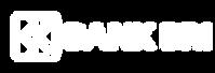 logo corporate putih-20.png