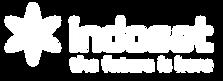 logo corporate putih-40.png