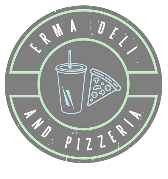 Erma%20Deli%20and%20Pizzeria_edited.png