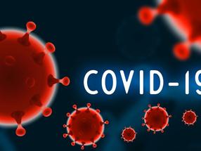 COVID-19: UM GATILHO PARA A REVOLUÇÃO?