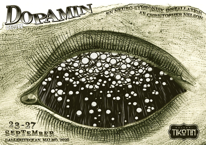 DOPAMIN4.jpg