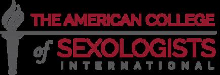 ACS-logo-2-e1422252759322 (1).png