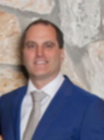 Doctor William Levine, Nassau County Podiatrist