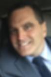 Dr. William Levine makes house calls in Manhasset