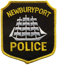 NWPD.png