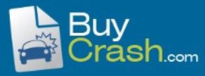 buycrash.jpg