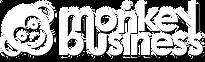 tvdb-MONKEY BUSINESS-badgev2 WHITE2.png