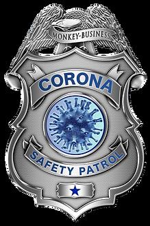 Securitu corona patrol.png