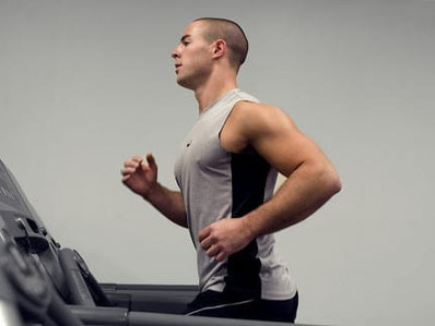 Why you should be doing cardio year round