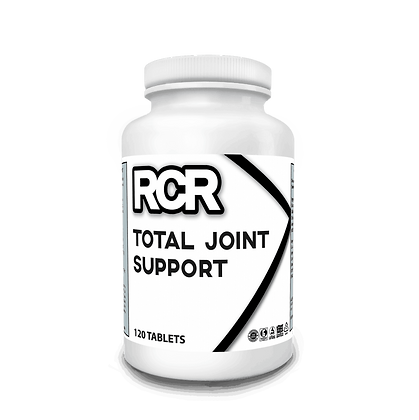 Total Joint Support Tablets