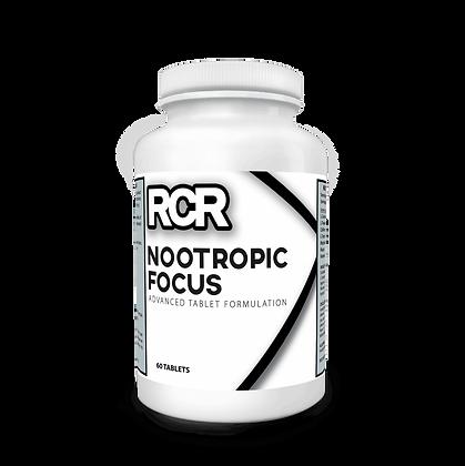Nootropic Focus