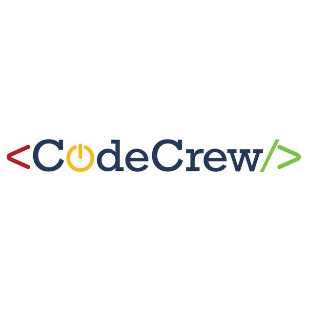 CodeCrew