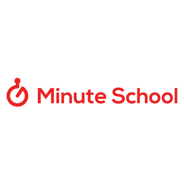 citizens_Minute School.jpg